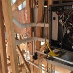Furnace & Air Conditioner Replacement In Valley Village