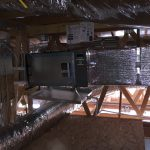 Heating & Ac Installation In Los Angeles