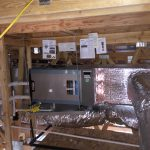 Heating Diagnose in Valley Village