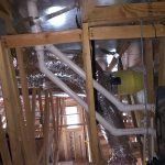 HVAC Installation and Replacement in Los Angeles