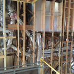 HVAC Installation and Replacement in Valley Village
