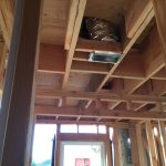Heating Installation In North Hollywood