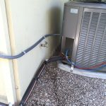 Heating and Air Conditioning in Reseda