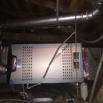 Air Conditioning and Heating in Valley Village