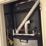 Furnace Replacement in Valley Village