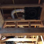 HVAC Installation and Replacement in Pasadena