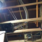 Heating Diagnose in Los Angeles