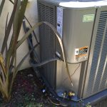 Air Conditioning Unit in Los Angeles
