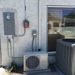 Heater Replacement in Los Angeles