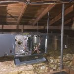 Furnace Coil & Condenser Replacement in Valley Village