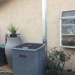 Air Conditioning Unit Installation in Carson