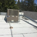 Air Conditioning & HVAC Services in Los Angeles