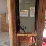 Furnace Install in Los Angeles