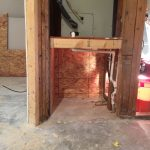 Furnace Installation in Los Angeles