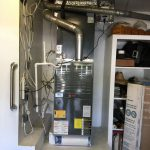 Furnace Coil & Condenser Replacement in Canoga Park