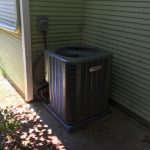 Air Conditioning Contractor Carson