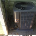 Air Conditioner Service in Beverly Hills