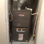 Air Conditioning Installation Services in Carson