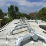 Air Conditioning Company in West Hills