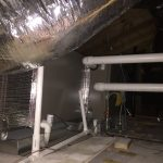 Furnace Replacement In Torrance