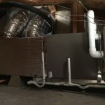 Air Conditioning and Heating in Los Angeles