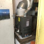 Furnace Install Experts In Canoga Park
