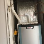 Heating and Air Conditioning in Burbank