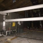 Furnace Replacement in Los Angeles