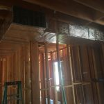 Air Conditioner Installations in Simi Valley CA