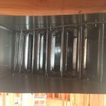 HVAC Installation and Replacement in Simi Valley CA