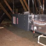 HVAC Installation and Replacement in Glendale